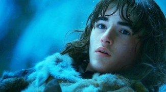 10 Dinge, die ihr über Game of Thrones Staffel 6 wissen müsst