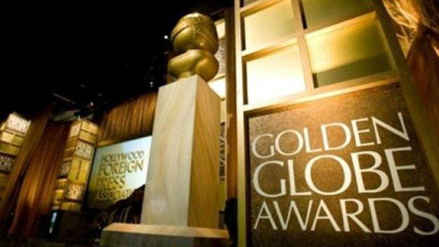 Golden Globes 2016: Das sind die Gewinner
