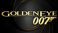 GoldenEye 007: Sieht in der Unreal-Engine zum anbeißen schön aus