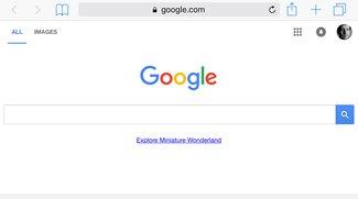 Google zahlte 1 Milliarde US-Dollar für die Standardsuchmaschine in iOS
