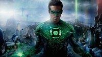 Green Lantern 2: Kommt noch ein Kinostart?