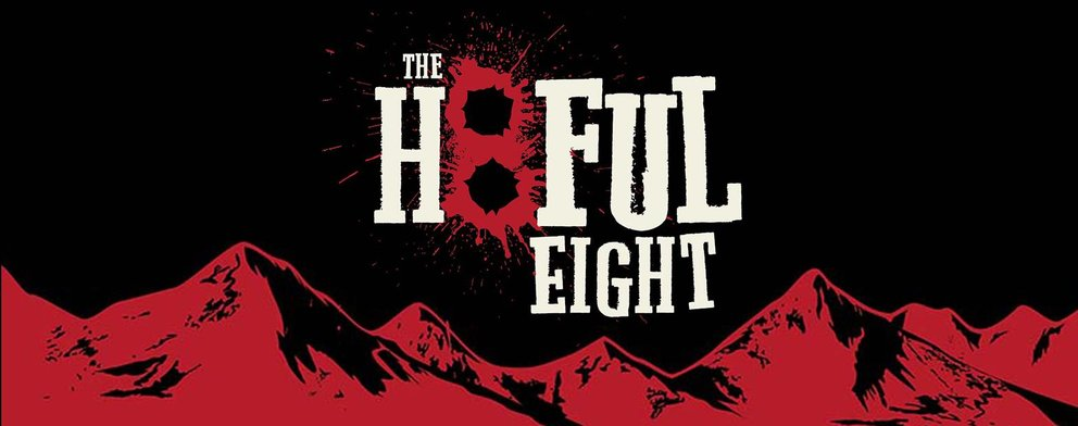 Hateful-Eight-banner