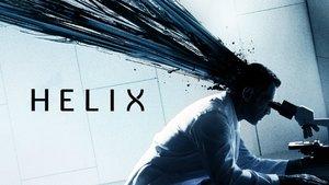 Helix: Trailer, Besetzung, Story und alle Infos zur Serie