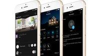 Wi-Fi Alliance kündigt 802.11ah HaLow mit besserer Reichweite an