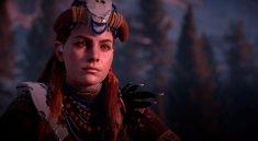 Xbox: Konsole setzt keinen Fokus auf RPGs wie Horizon: Zero Dawn