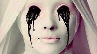 Die spannendsten Horror-Serien: Von American Horror Story bis The Walking Dead