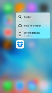 quick-actions-dropbox