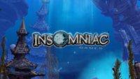 Insomniac Games: Dieser Teaser-Trailer macht Lust auf mehr