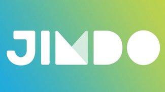 Jimdo-Login: Anmeldung für Kunden und Webmail kostenlos