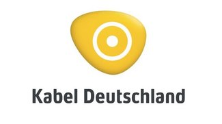 Kabel Deutschland: Verfügbarkeit online überprüfen - So geht's