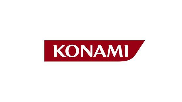 Konami soll sich laut einem ehemaligen Mitarbeiter wieder bessern!