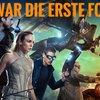 DC´s Legends of Tomorrow Start: Was uns gefallen hat und was unbedingt besser werden muss...