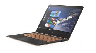 Windows 10: Lenovo-CEO kritisiert kostenloses Upgrade