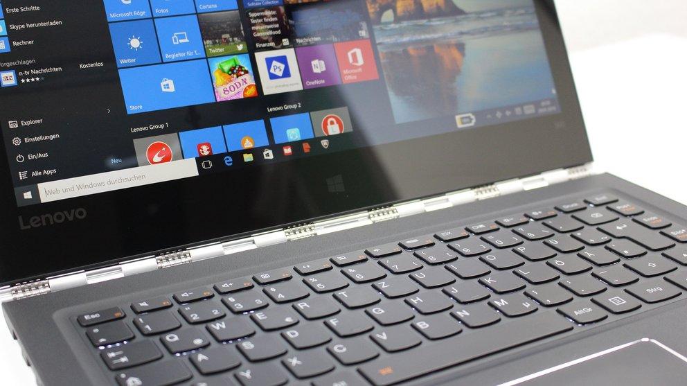 Lenovo Yoga 900 Test_03