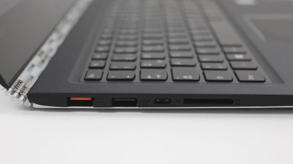 Lenovo Yoga 900 Test_04