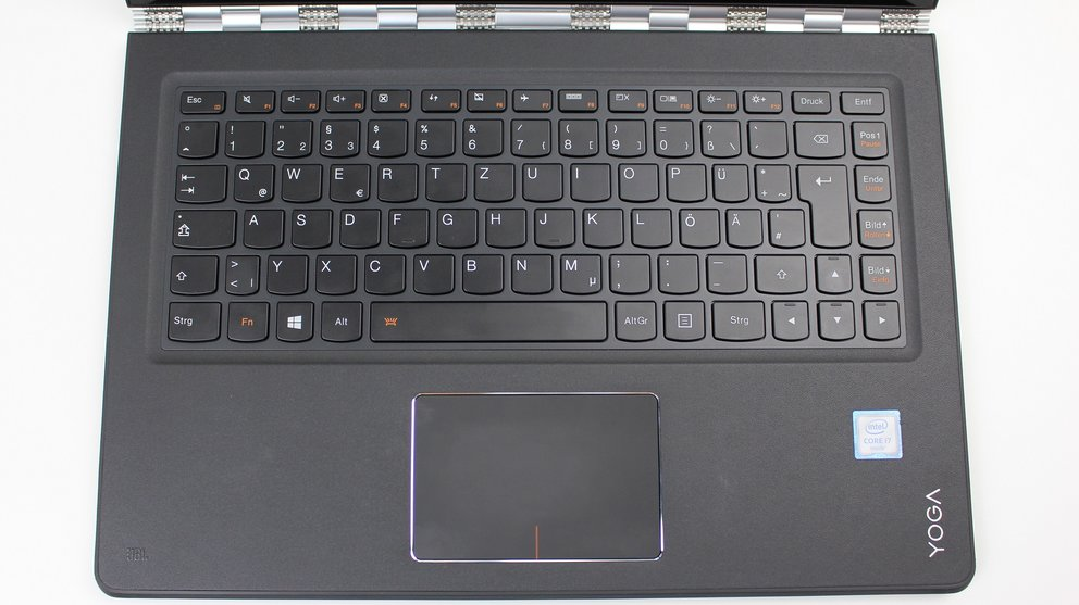 Lenovo Yoga 900 Test_05