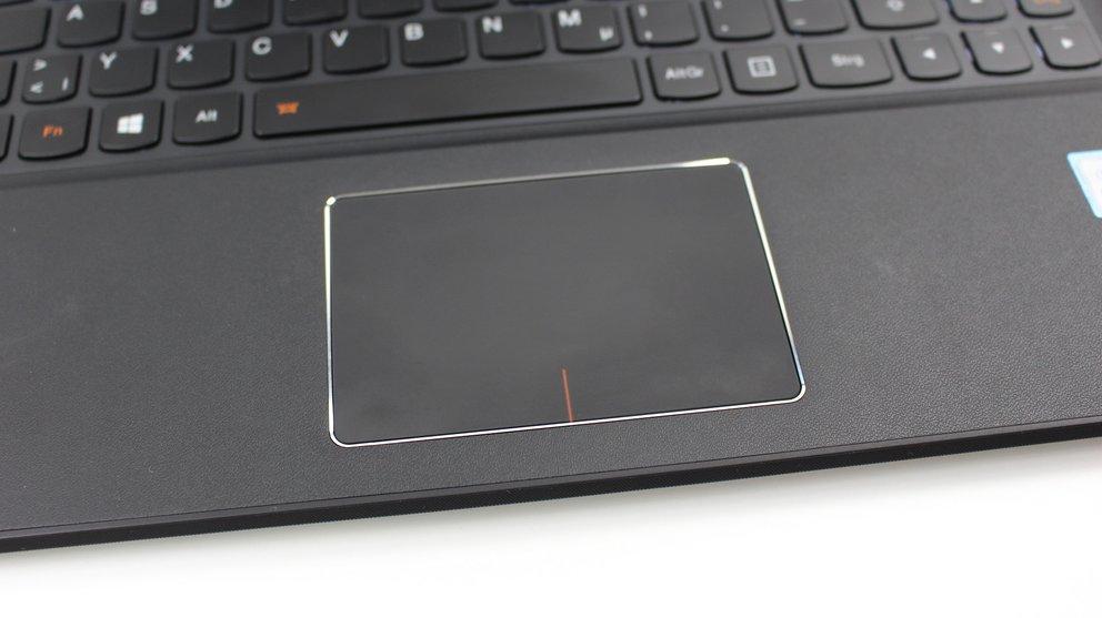 Lenovo Yoga 900 Test_06