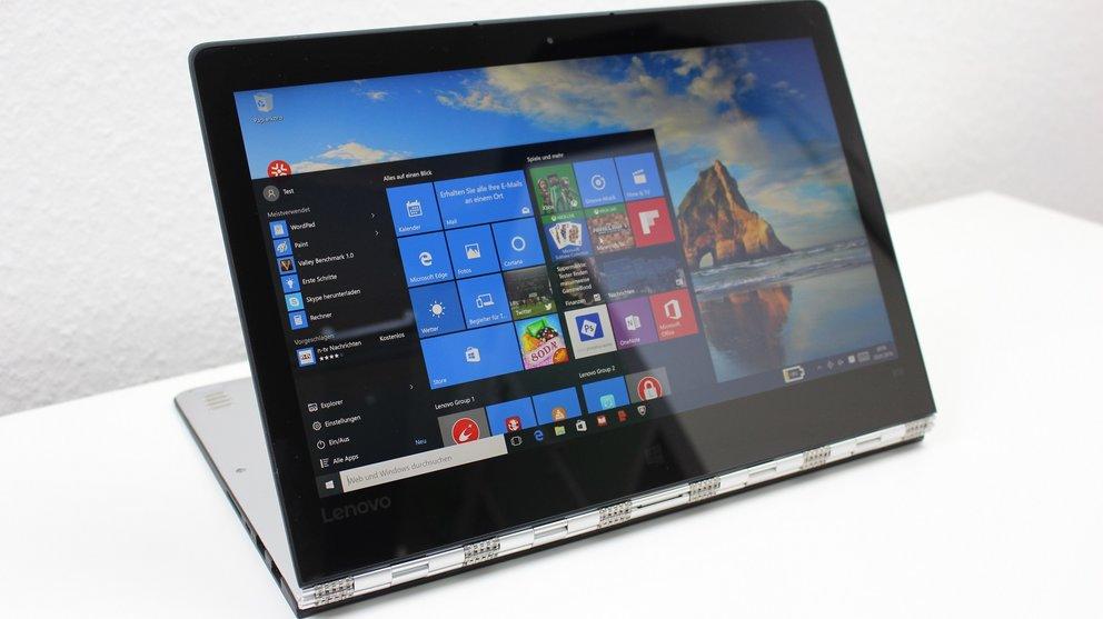 Lenovo Yoga 900 Test_16