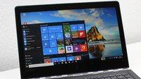 Windows 10: Februar-Patchday abgesagt und auf März verschoben