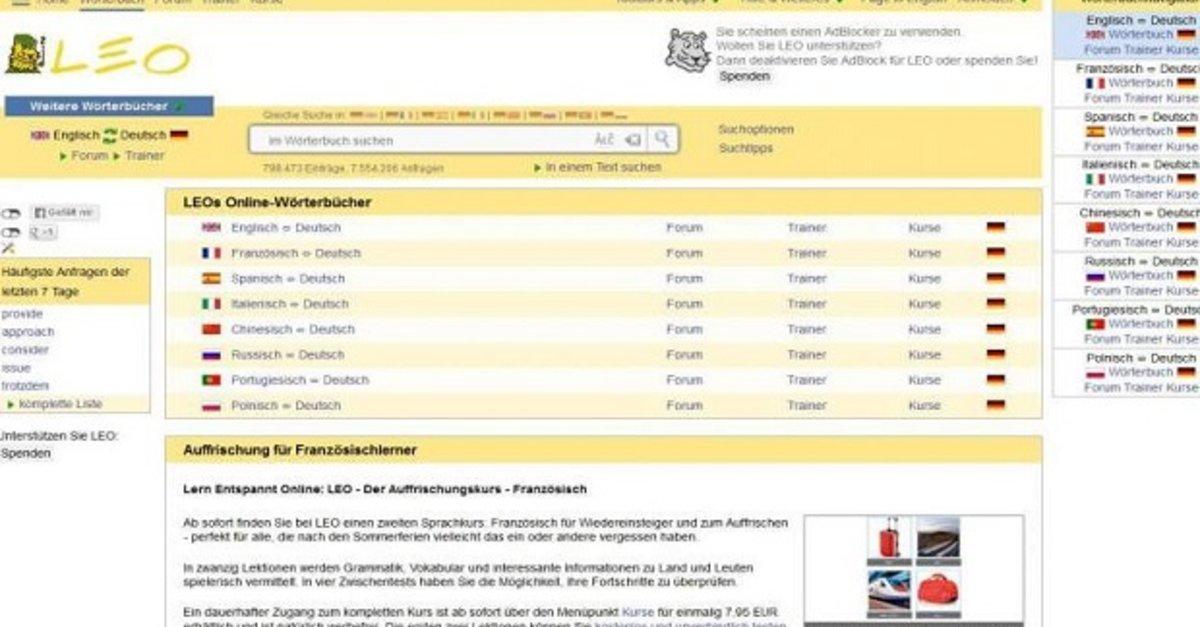 tongren.pw: Wörterbuch für Englisch-Deutsch und andere Sprachen tongren.pw möchte es seinen Benutzern ermöglichen, ihr Wissen mit anderen zu teilen. Wenn eine bestimmte Englisch-Deutsch-Übersetzung noch nicht im Wörterbuch enthalten ist, kann sie von jedem Benutzer eingetragen werden.