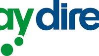 Was ist Paydirekt und wie funktioniert der Online-Bezahldienst?