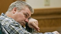 Making a Murderer: Stream - Staffel 1 online sehen