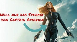 Marvel Fan-Theorien: Zu dumm, um wahr zu sein - Die 5 absurdesten Theorien zu den Marvel-Filmen