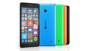 Windows 10 Mobile: Updates erst Ende Februar?