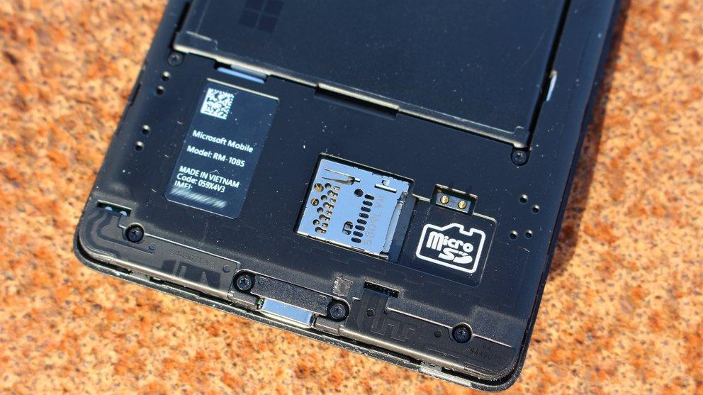 Microsoft Lumia 950 XL Test_02