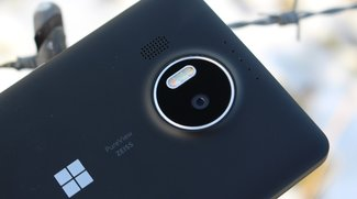 Partnerschaft mit Zeiss: Nokia will zurück auf den Kamera-Thron