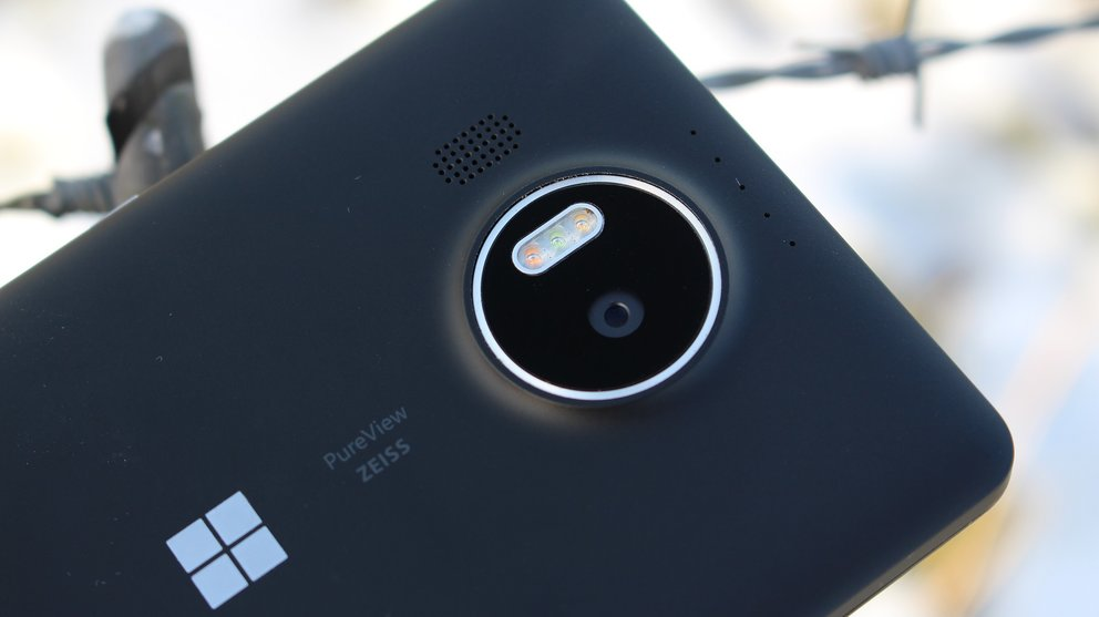 Microsoft Lumia 950 XL Test_05