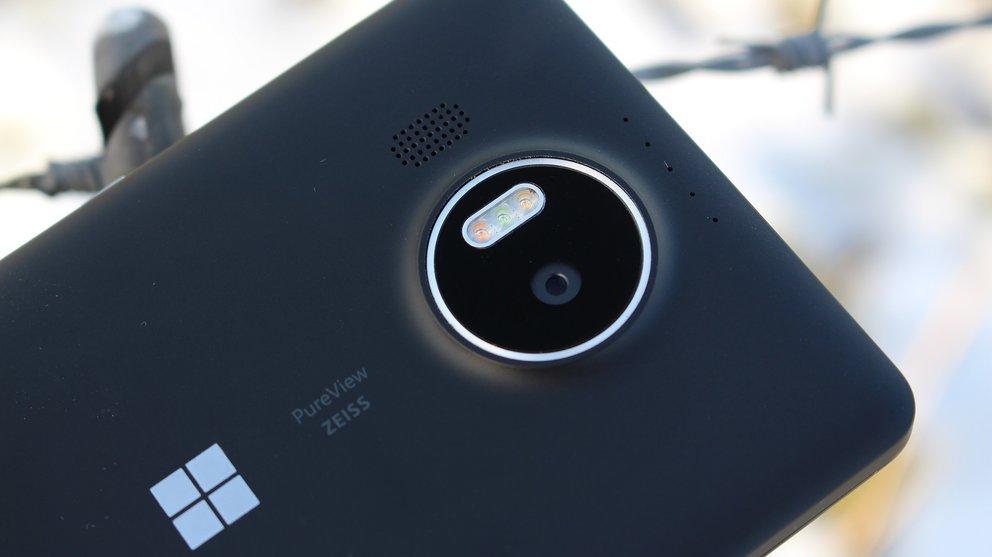 Microsoft Lumia 950 XL Test_05