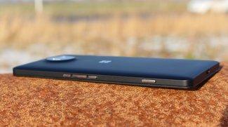 Surface Phone: Drei Modelle mit bis zu 500 GB Speicher erwartet