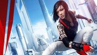 Mirror's Edge: Neues zur Story und dem Kampfsystem