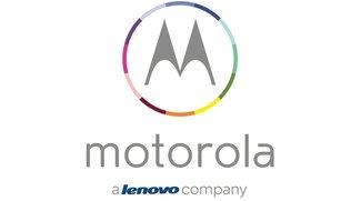 Moto G4 und Moto G4 Plus: Erste Fotos und Spezifikationen aufgetaucht