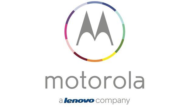 Lenovo beerdigt Motorola, Moto-Smartphones bleiben