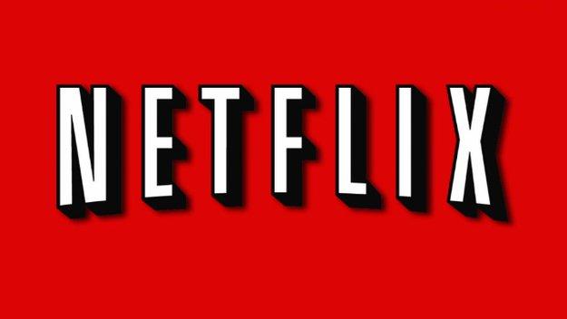 #Netflixproblems: 11 Probleme, die ihr nur versteht, wenn ihr Netflix-süchtig seid