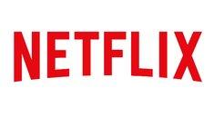 Mit diesem Tool könnt ihr euch das weltweite Angebot von Netflix anschauen