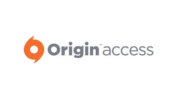 Origin Access: EA Access gibt es jetzt auch für den PC