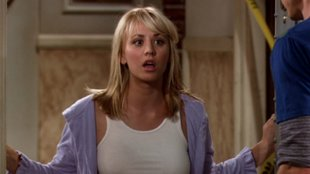 Penny Penny Penny: Der ultimative Penny Supercut aus The Big Bang Theory