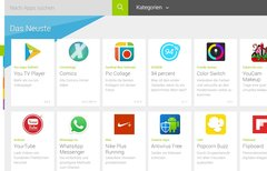 Google Play Store: 9...