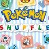 Pokémon Shuffle Mobile: Schnapp sie dir alle - ab heute kostenlos auf iOS und Android