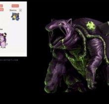Pokémon Fusion: Diese Monster-Kreuzungen musst du sehen!