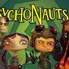 Psychonauts 2: Erster Einblick ins Gameplay
