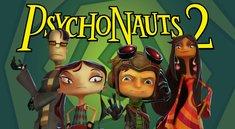 Psychonauts 2: Neue Infos zur Handlung sind bekannt