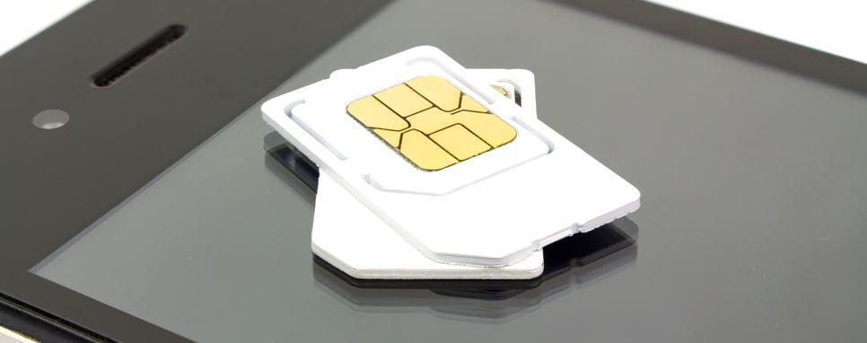 Nano Sim Karte Schablone Originalgrosse.Nano Und Micro Sim Schablone Pdf Zum Ausdrucken Im Download