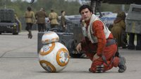 Kinocharts: Star Wars 7 bekommt starke Konkurrenz von The Revenant
