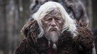 The Last Kingdom Staffel 4: Wie steht es um eine Fortsetzung?