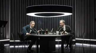 Schulz und Böhmermann: Neue ZDF-Neo-Talkshow von Jan Böhmermann kommt