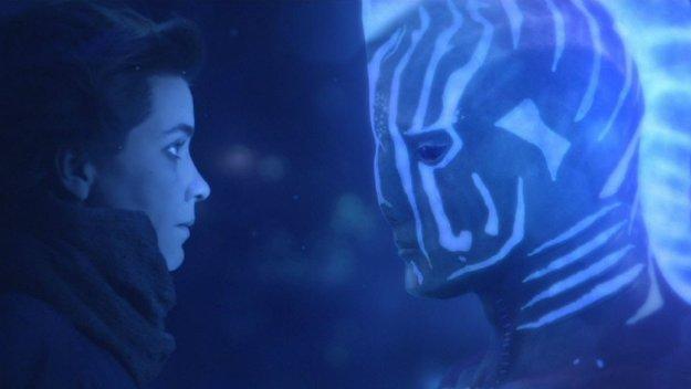Science-Fiction-Filme 2016: Auf diese Blockbuster können wir uns 2016 freuen
